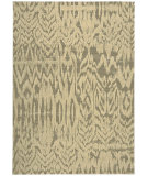 RugStudio presents Nourison Nepal Nep10 Ivgry Machine Woven, Good Quality Area Rug