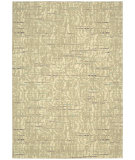 RugStudio presents Nourison Nepal Nep11 Sand Machine Woven, Good Quality Area Rug