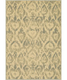 RugStudio presents Nourison Nepal Nep12 Bgslt Machine Woven, Good Quality Area Rug