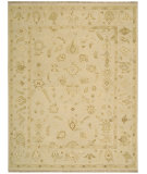 RugStudio presents Nourison Nourmak Encore Noe05 Wheat Woven Area Rug