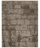 RugStudio presents Nourison Nourmak Encore Noe15 Latte Flat-Woven Area Rug