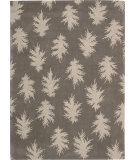 RugStudio presents Calvin Klein CK22 Naturals NT01 Carbon Hand-Tufted, Better Quality Area Rug
