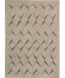 RugStudio presents Rugstudio Sample Sale 51742R Stone Hand-Tufted, Better Quality Area Rug