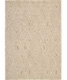 RugStudio presents Rugstudio Sample Sale 51739R Balsa Hand-Tufted, Better Quality Area Rug