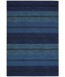 RugStudio presents Barclay Butera Bbl2 Oxford Oxfd1 Mediterranean Woven Area Rug