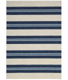 RugStudio presents Barclay Butera Bbl2 Oxford Oxfd2 Awning Woven Area Rug
