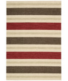 RugStudio presents Barclay Butera Bbl2 Oxford Oxfd3 Savannah Woven Area Rug