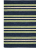 RugStudio presents Barclay Butera Oxford Oxfd5 Breeze Woven Area Rug