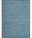 RugStudio presents Nourison Pelle PEL-1 Turquoise Machine Woven, Best Quality Area Rug