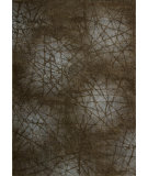 RugStudio presents Nourison Parallels PR-21 Aqua Machine Woven, Better Quality Area Rug