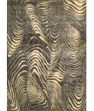 RugStudio presents Nourison Parallels PR-25 Multi Machine Woven, Better Quality Area Rug