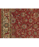 RugStudio presents Nourison Grand Parterre Pt01 Cayen Machine Woven, Good Quality Area Rug