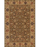 RugStudio presents Nourison Parthia PT-01 Khaki Machine Woven, Best Quality Area Rug