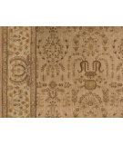 RugStudio presents Nourison Grand Parterre Pt02 Brush Machine Woven, Good Quality Area Rug