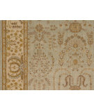 RugStudio presents Nourison Grand Parterre Pt02 Quary Machine Woven, Good Quality Area Rug