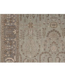RugStudio presents Nourison Grand Parterre Pt02 Tarra Machine Woven, Good Quality Area Rug