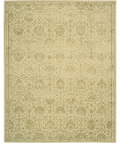 RugStudio presents Nourison Regal REG-04 Gravel Hand-Tufted, Best Quality Area Rug