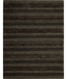 RugStudio presents Rugstudio Sample Sale 51736R Carbon Hand-Tufted, Best Quality Area Rug