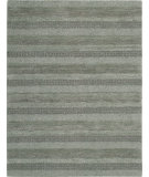 RugStudio presents Calvin Klein CK24 Sequoia SEQ-01 Streak Hand-Tufted, Best Quality Area Rug