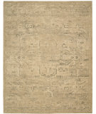 RugStudio presents Nourison Silk Elements Ske14 Sand Machine Woven, Good Quality Area Rug