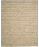 RugStudio presents Nourison Silk Elements Ske29 Sand Machine Woven, Good Quality Area Rug
