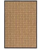 RugStudio presents Nourison Seasons SS-16 Multi Machine Woven, Good Quality Area Rug
