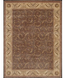 RugStudio presents Nourison Somerset ST-02 Khaki Machine Woven, Good Quality Area Rug