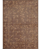 RugStudio presents Nourison Somerset ST-04 Khaki Machine Woven, Good Quality Area Rug