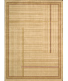 RugStudio presents Nourison Somerset ST-17 Gold Machine Woven, Good Quality Area Rug