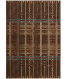 RugStudio presents Nourison Somerset ST-71 Multi Machine Woven, Good Quality Area Rug