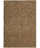 RugStudio presents Nourison Somerset ST-72 Gold Machine Woven, Good Quality Area Rug
