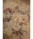 RugStudio presents Nourison Somerset ST-83 Multi Machine Woven, Good Quality Area Rug