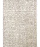 RugStudio presents Nourison Starlight Sta02 Opal Machine Woven, Good Quality Area Rug