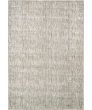 RugStudio presents Nourison Starlight Sta02 Pewter Machine Woven, Good Quality Area Rug