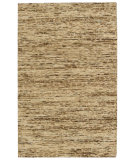 RugStudio presents Nourison Sterling Ster1 Copper Woven Area Rug