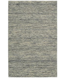 RugStudio presents Nourison Sterling Ster1 Grey Woven Area Rug