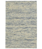 RugStudio presents Nourison Sterling Ster1 Ocean Woven Area Rug