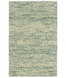 RugStudio presents Nourison Sterling Ster1 Seafoam Woven Area Rug