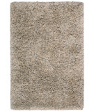 RugStudio presents Nourison Stylebright STYL-1 Sand Area Rug
