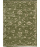 RugStudio presents Nourison Superlative Sup02 Spruce Woven Area Rug