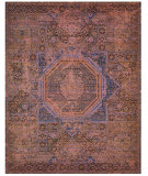 RugStudio presents Nourison Timeless Tml06 Blush Machine Woven, Good Quality Area Rug