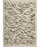 RugStudio presents Rugstudio Sample Sale 23528R Beige Flat-Woven Area Rug