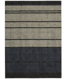 RugStudio presents Calvin Klein Ck217 Tundra Tun04 Harbor Woven Area Rug