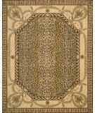 RugStudio presents Rugstudio Sample Sale 23540R Beige Machine Woven, Best Quality Area Rug