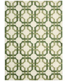 RugStudio presents Nourison Waverly Artisanal Delight Wad09 Leaf Machine Woven, Best Quality Area Rug