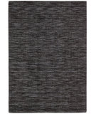 RugStudio presents Nourison Waverly: Grand Suite Wgs01 Charcoal Woven Area Rug