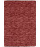 RugStudio presents Nourison Waverly: Grand Suite Wgs01 Cordial Woven Area Rug