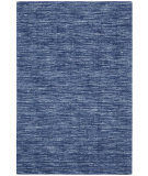 RugStudio presents Nourison Waverly: Grand Suite Wgs01 Ocean Woven Area Rug