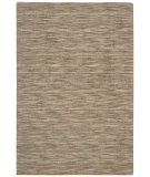 RugStudio presents Nourison Waverly: Grand Suite Wgs01 Stone Woven Area Rug