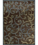 RugStudio presents Rugstudio Sample Sale 25139R Mutli Machine Woven, Good Quality Area Rug